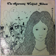 The Maureeny Wishfull Album Moonshine WO 2388 1965 FR