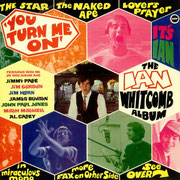 Ian+Whitcomb+-+You+Turn+Me+On+-EMBER NR 5065 1973