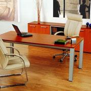 Mesa de trabajo Atlantida