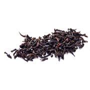 Senza Ceylon Black