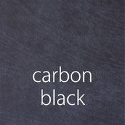 カーボンブラック