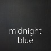 ミッドナイトブルー