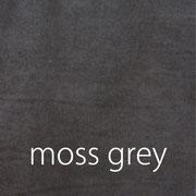 モスグレー