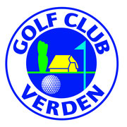Golf Club Verden Training und Physiotherapie Kooperation Blender