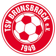 TSV Brunsbrock Fußball Saisonvorbereitung Blender