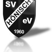 SV Hönisch Fußball Saisonvorbereitung Blender