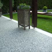 Steinteppich Angebote Preise Steinteppich Verlegen Kosten