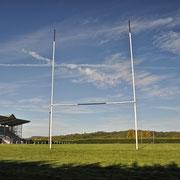 Stade de Rugby