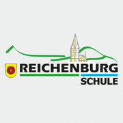 Schule Reichenburg – Hausaufgaben- & Kontaktheft