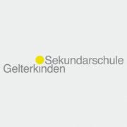 Sekundarschule Gelterkinden – Hausaufgaben- & Kontaktheft