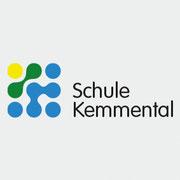 Schule Kemmental – Hausaufgaben- & Kontaktheft