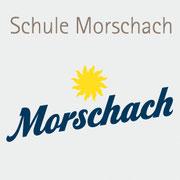 Schule Morschach – Hausaufgaben- & Kontaktheft