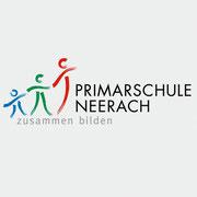 Primarschule Neerach – Kontaktheft