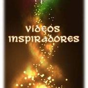 Para que la luz nos inspire el camino