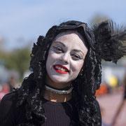 Carnaval, Torremolinos