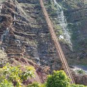 [Kat3] Madeira, Portugal, 2011