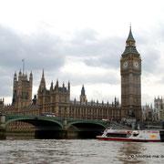 [Kat1]  London, Großbritannien, 2011