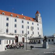 [Kat1]  Bratislava, Slowakai, 2013