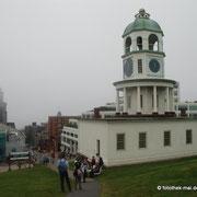 [Kat2] Halifax, Kanada, 2011