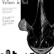 """Veilleurs de Nuit"""