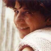 Françoise Dorgambide