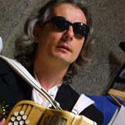 Pascal Turbet