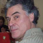 Michel Pouvreau