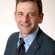 Ing. Michael Lehrner, BEd