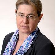Ing. Mag. Eva Binder