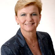 Gabi Reisner