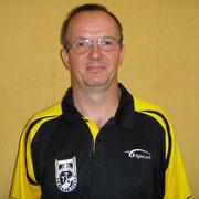 Gerald Jähnert