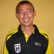 Falk Liebner