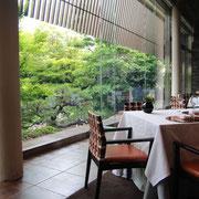 三瀧荘 広島