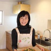 料理 ピザ キッチン miele