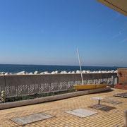 記念日 プライベート Seaside Capri 赤れんが倉庫 たらそ