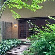 museum as it is 千葉県 中村好文
