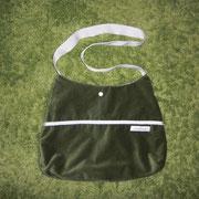11 Handtasche