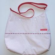 15 Handtasche