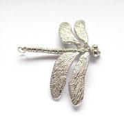 libelle silber