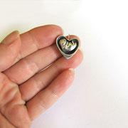 Geschenk Embryo