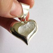 Schmuck Herz Geschenk