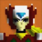 Zero (Mega Man X)