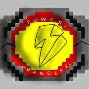 The morpher (MMPR)
