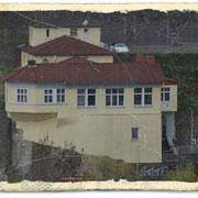 """""""Abegunst"""" oder """"Tusculum"""" nannten die alten Altenaer das frühere Spielkasino an der Lüdenscheider Straße"""