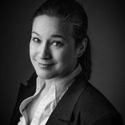 Zahnarzt Vilseck - Dr. Cosima Rücker