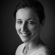 Zahnarzt Vilseck - Antonia Rubenbauer