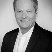 Zahnarzt Vilseck - Dr. Roman Krammer