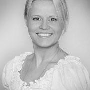 Zahnarzt Vilseck - Yvonne Gagl