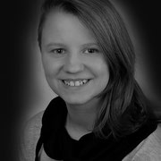 Zahnarzt Vilseck - Sarah Kostra
