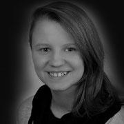Zahnarzt Vilseck - Sarah Krosta